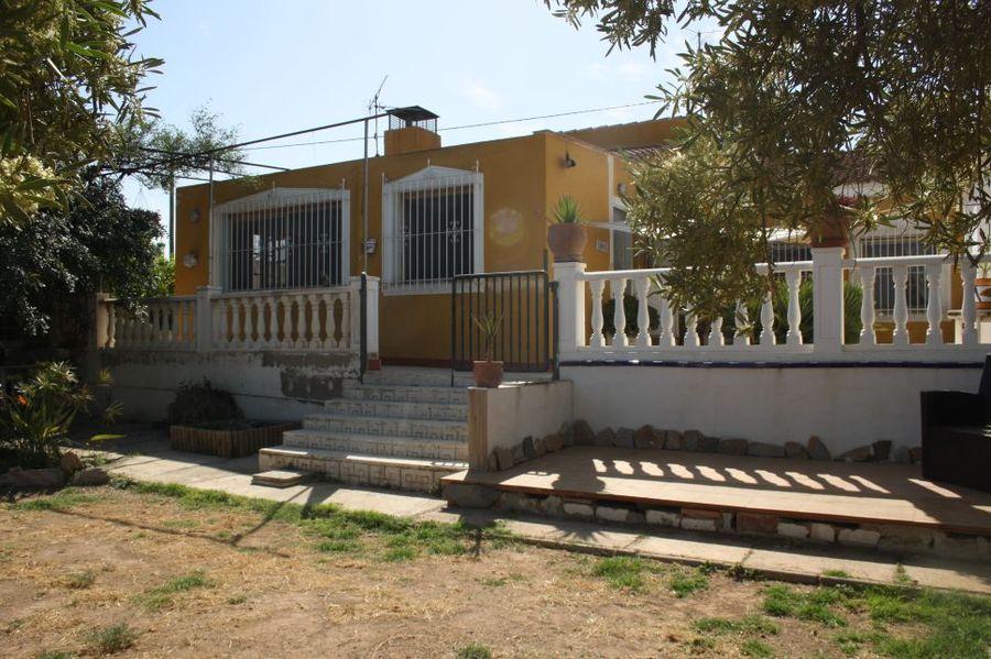 Finca Murcia Spain