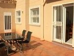 LPGIC119: Bungalow for sale in Villamartin