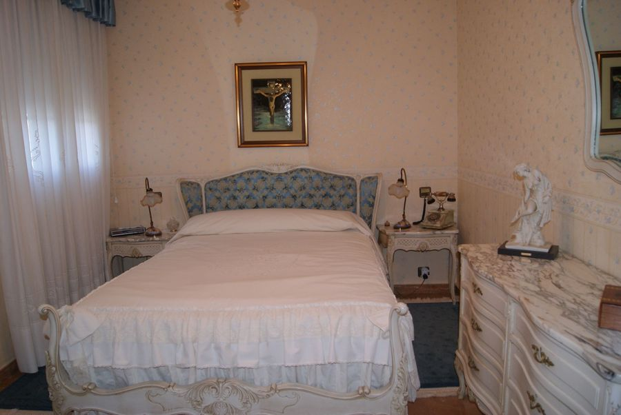 Villa La Manga 3 Bedroom