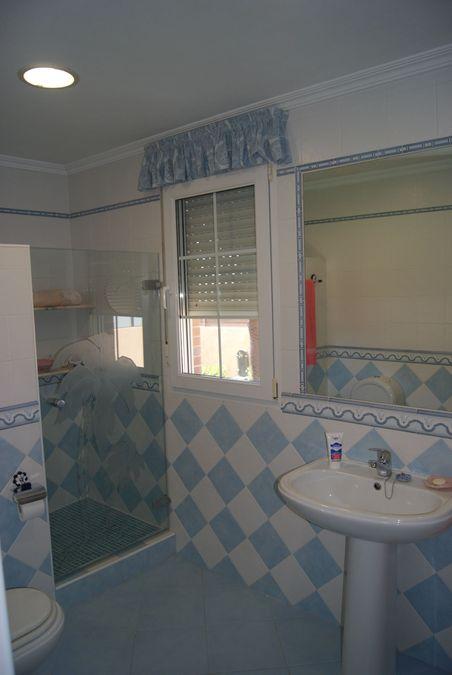 Villa 3 Bedroom La Manga