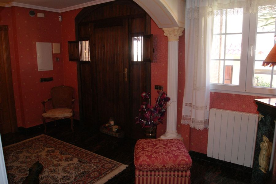 La Manga Villa 3 Bedroom