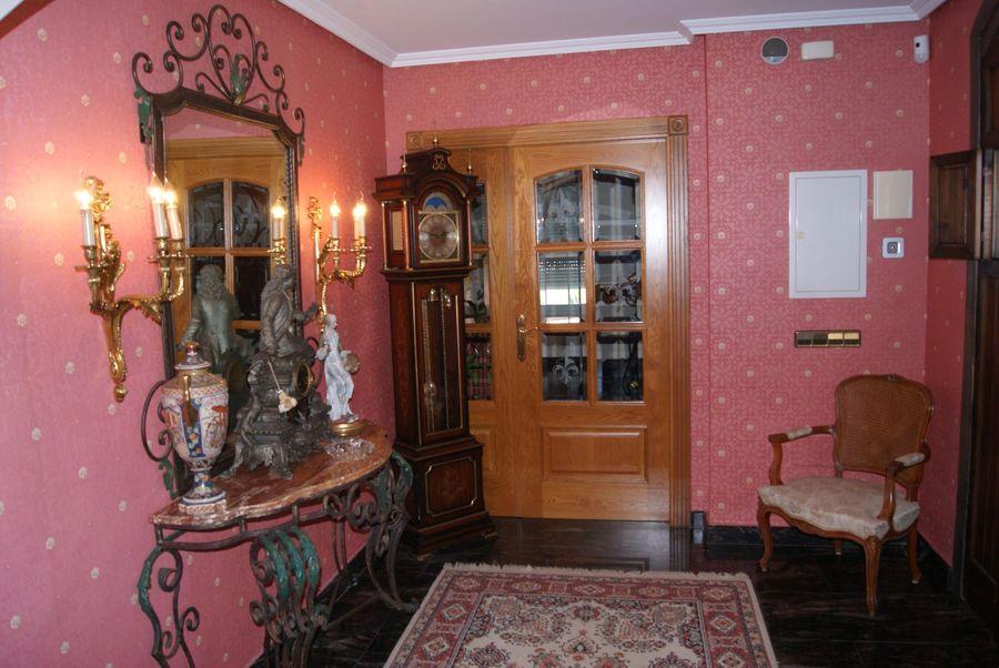 3 Bedroom Villa La Manga