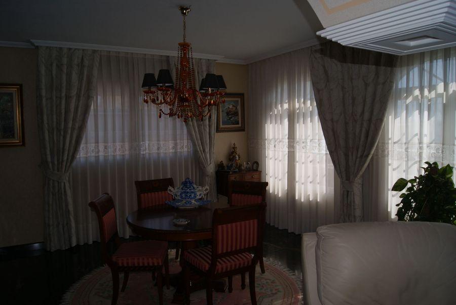 La Manga Villa For sale 1510000 €