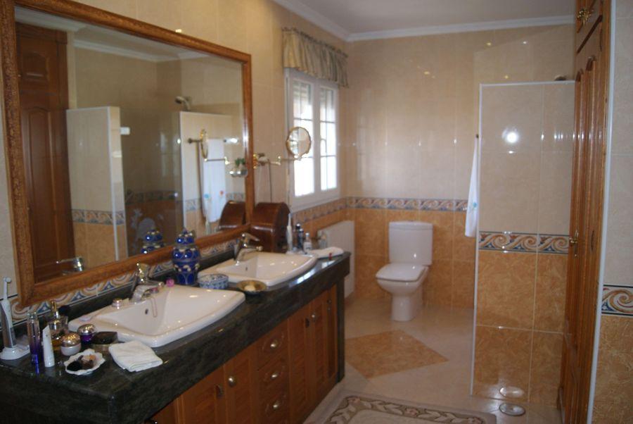 La Manga Alicante Villa 1510000 €