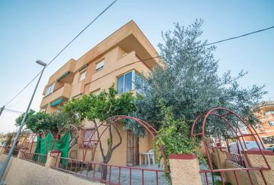 LPMRC102: Apartment in Santiago de la Ribera
