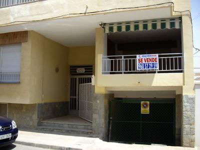 LPMRC106: Apartment in Lo Pagan