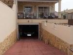 LPKOT102: Villa for sale in Aguas Nuevas