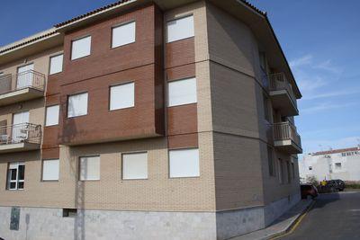 LPBMS173: Apartment in La Union