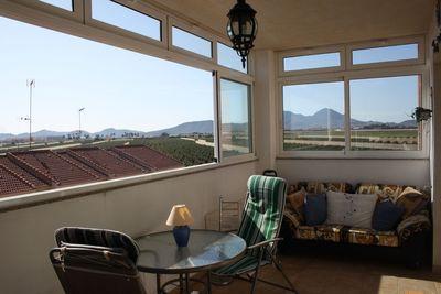 LPBMS288: Apartment in Los Nietos