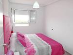 LPGET102: Apartment for sale in Punta Prima