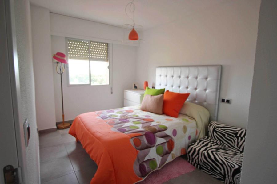 For sale Apartment Punta Prima