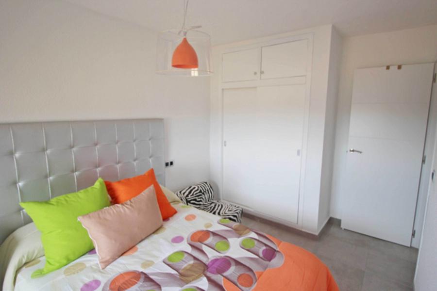 Punta Prima Apartment For sale 140000 €