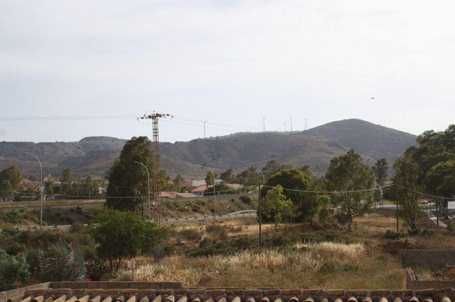 LPBMS257: Bungalow for sale in Estrecho de San Gines