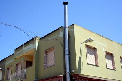 LPBMS315: Apartment in Los Belones