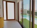 LPMED104: Villa for sale in Benijófar