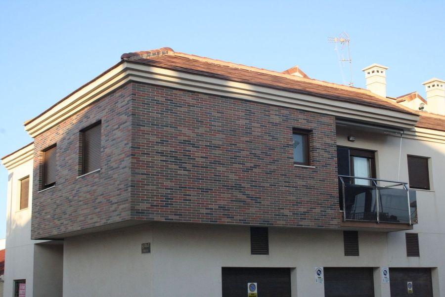 lpbms465: Apartment in LOS NIETOS MURCIA.