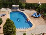 LPBMS466: Villa for sale in Playa Honda
