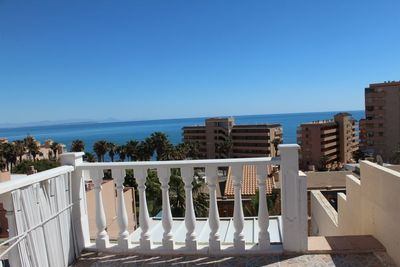 LPMAL103: Townhouse  in Cabo Cervera