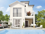 LPAMA116: Villa for sale in Torrevieja