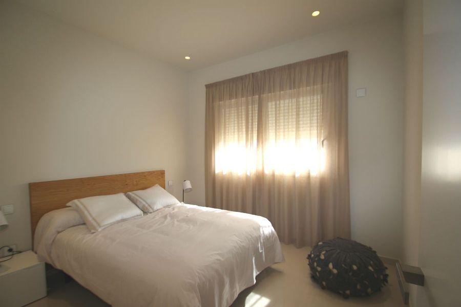 Villa 4 Bedroom Torrevieja