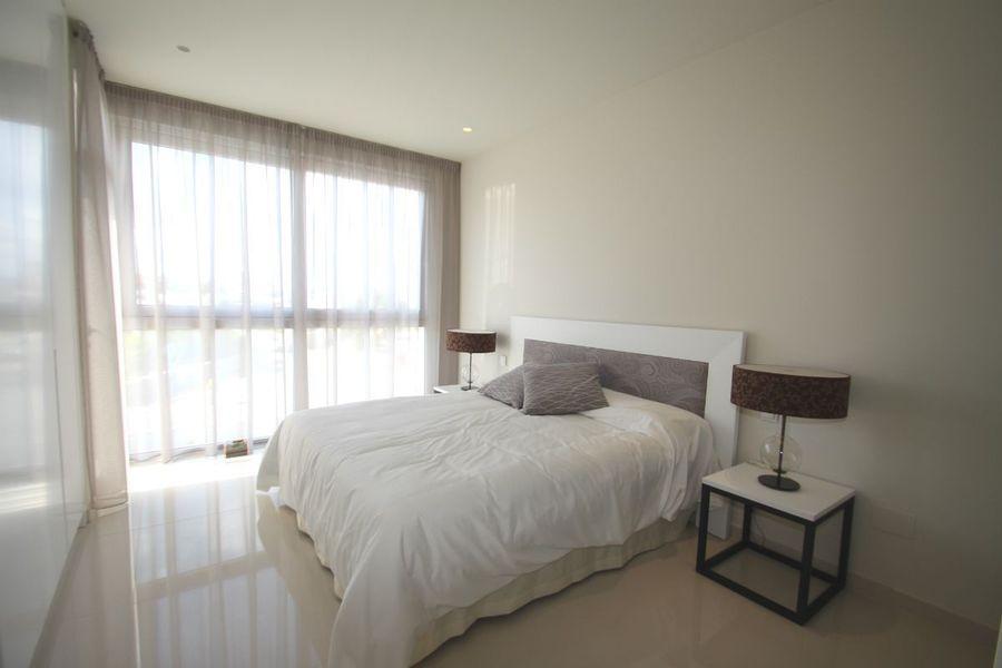 Torrevieja Villa 4 Bedroom