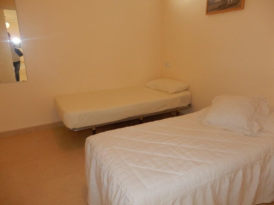 Villa 6 Bedroom Ciudad Quesada