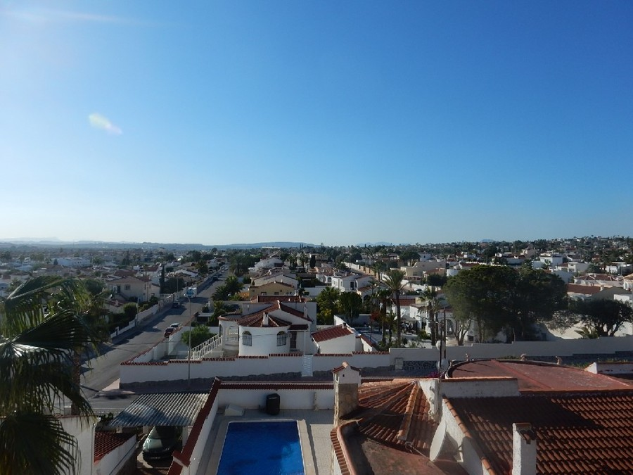 Ciudad Quesada Villa For sale 499999 €