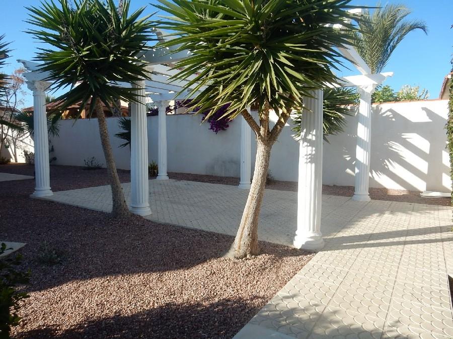 Ciudad Quesada Alicante Villa 499999 €