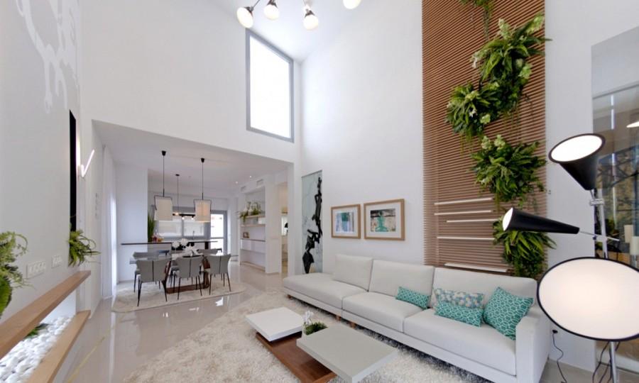 Ciudad Quesada Villa For sale 416950 €