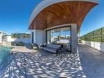 LPYUZ107: Villa for sale in Rojales