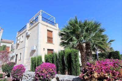 LPJTS103: Apartment in La Finca Golf Resort