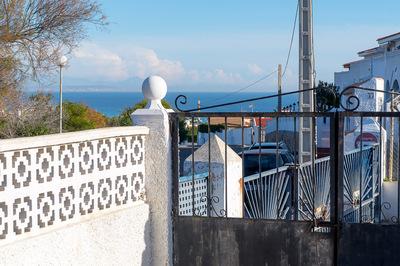 LPBGS106: Townhouse  in Aguas Nuevas