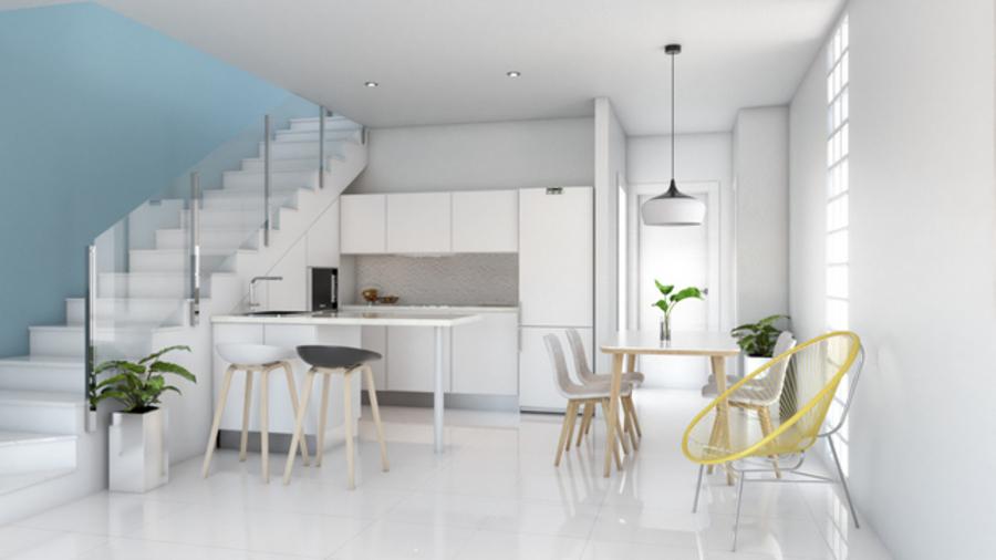 Los Alcázares Apartment For sale 236000 €
