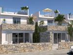 LPPWM116: Villa for sale in Los Alcazares