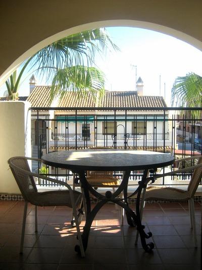 LPMEL120: Apartment in Aldea del Mar