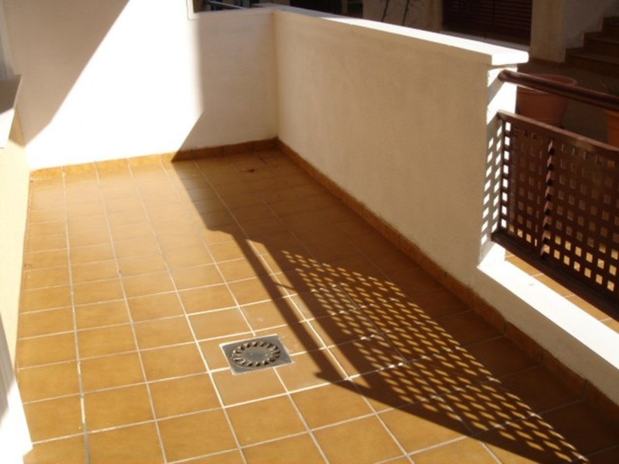 Cabo Roig Apartment Alicante