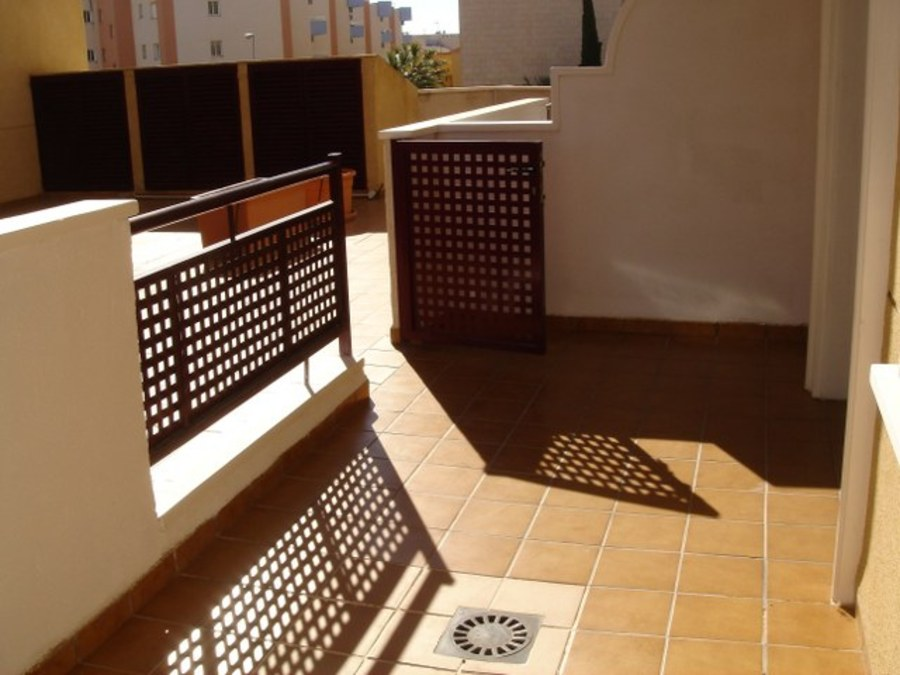 Apartment Cabo Roig Alicante