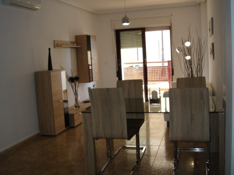 For sale Apartment Cabo Roig