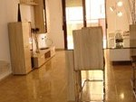 LPPRO181: Apartment for sale in Cabo Roig