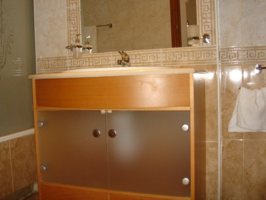 Apartment 2 Bedroom Cabo Roig