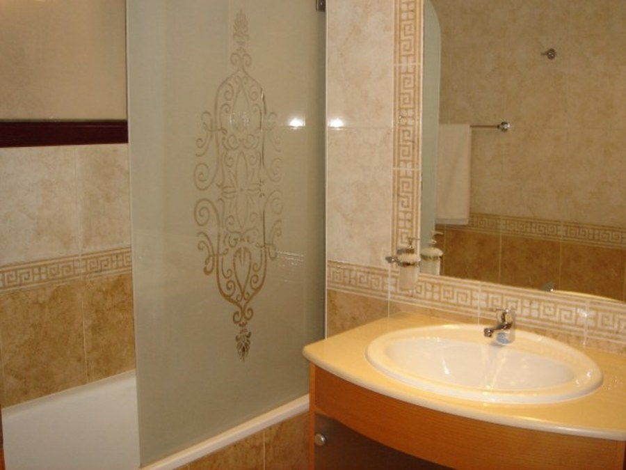 Cabo Roig Apartment 2 Bedroom