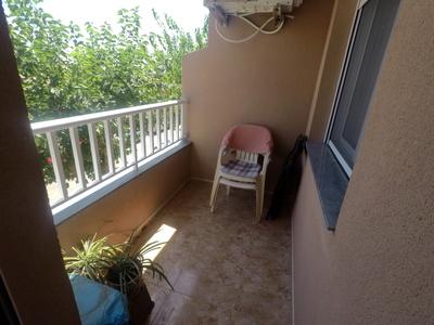 kf943253: Apartment in Los Alcazares