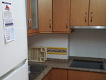 kf941872: Apartment for sale in Lo Pagan