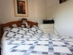 JTS002086: Townhouse  for sale in Algorfa (Montemar)