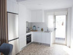 JTS002134: Apartment for sale in Torre de la Horadada