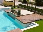 JTS001872: Apartment for sale in Guardamar del Segura