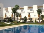 N2656: Duplex for sale in Torrevieja