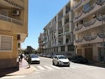 N2345: Apartment for sale in Guardamar del Segura