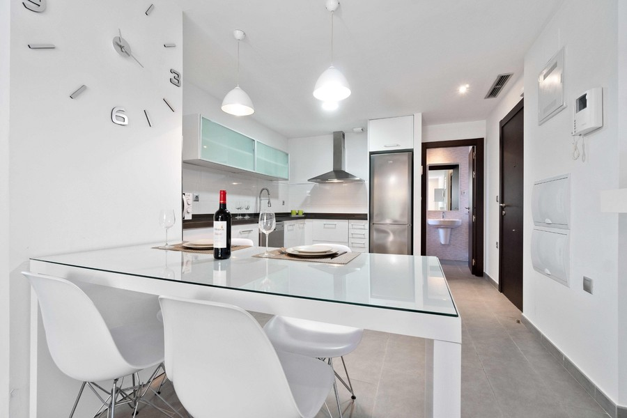 N2121: Apartment for sale in