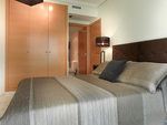 N2052: Apartment for sale in Benidorm